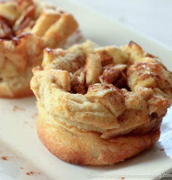 German Pancakes Recipe Food Network