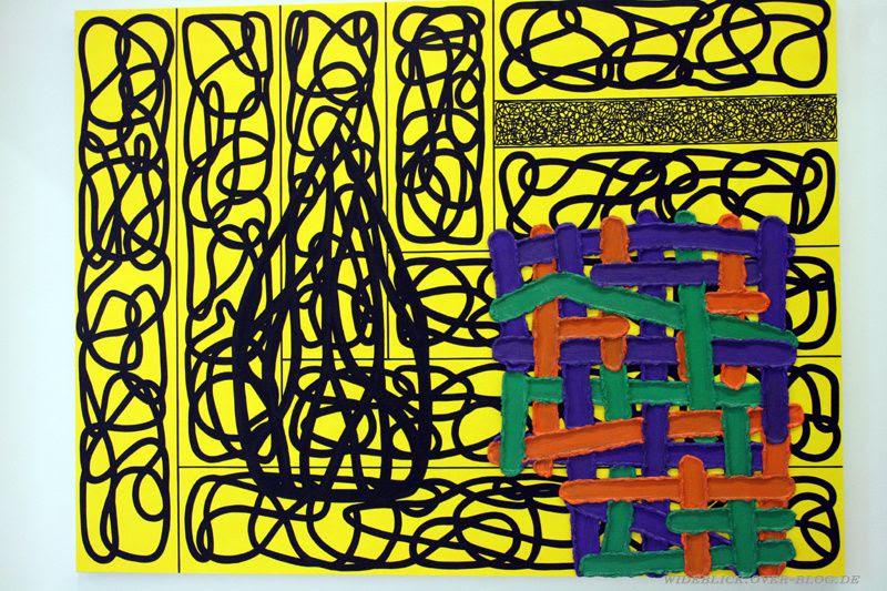 4 documenta13 d13 kassel 2012 wideblick.over-blog.de