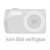 Siemens Hausgeräte Q 4.0 green power allergy VSQ 4GP1264