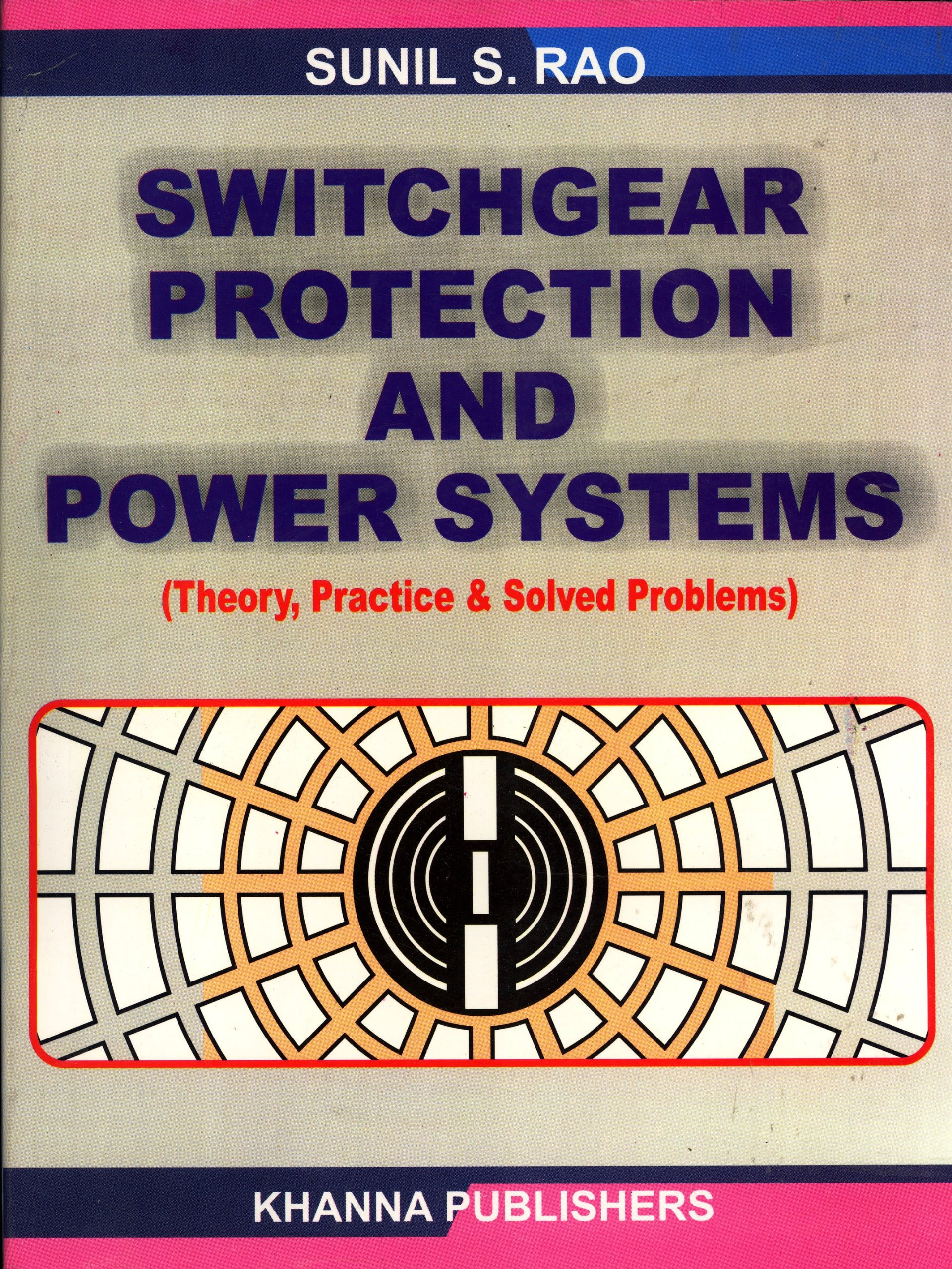 PROTECTION ~ Electrical Books Site