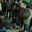 Can Iraq's geeks save the country?