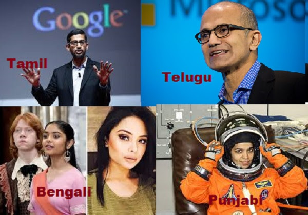 Image result for telugu in america