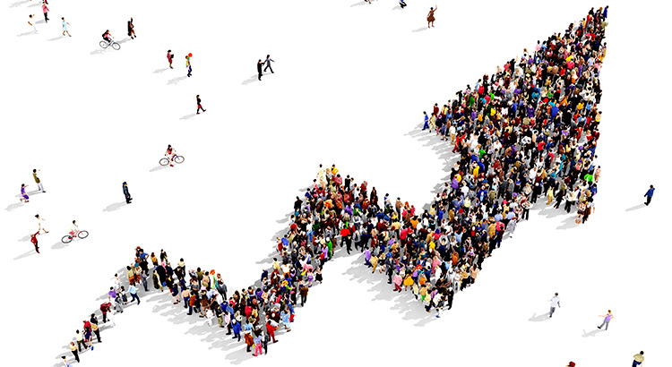 A Million+ Boomerang Buyers about to Enter Market | Simplifying The Market