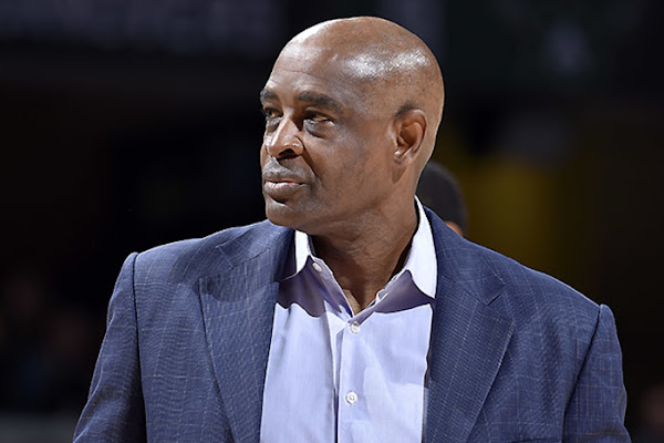 bda3e889e95 Cavs and Larry Drew Mutually Agree to Pursue Others Paths