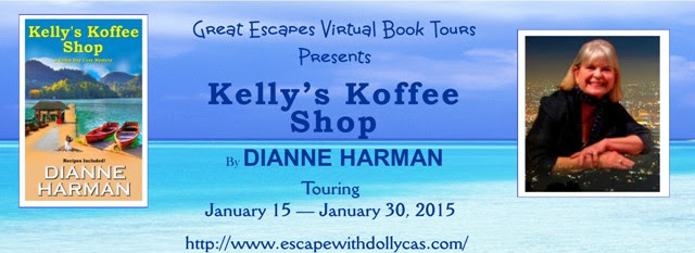 great escape tour banner large kelly's koffee shop640