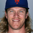 Noah Syndergaard's Rise to Dominance