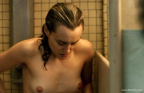 Piper Chapman Naked Pics (@Tumblr) | Top 12 Hottest