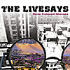 The Livesays: Rose Colored Glasses