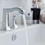 Le idee giuste per armonizzare la rubinetteria con lo stile del bagno - Il Messaggero