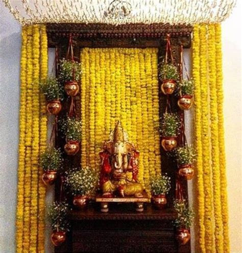 124 best images about Ganapati Bappa! on Pinterest
