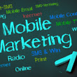 Mobile Marketing: Here's What Happened This Week - Mobile Marketing Watch