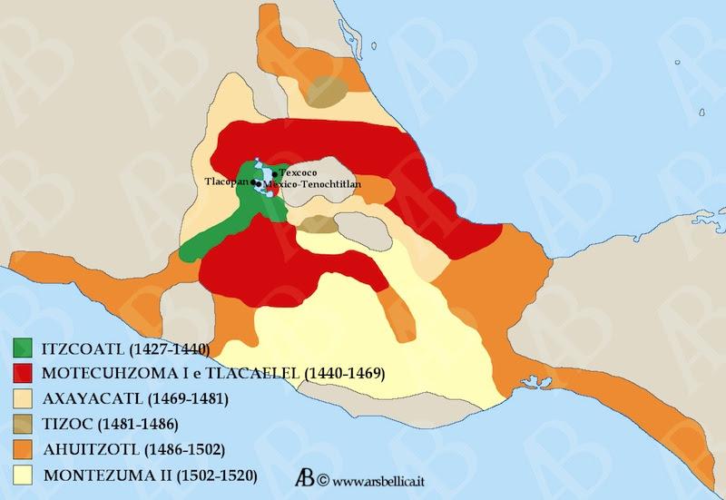 impero_azteco