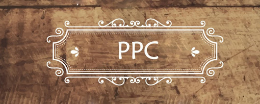 How Does PPC Fit Your Internet Marketing Strategy? | uluad