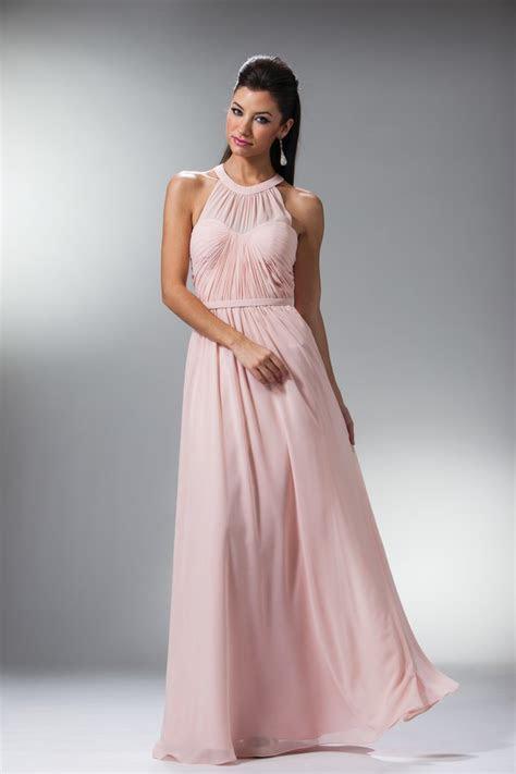 Blush Gown   DressedUpGirl.com