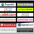 Book A Room™ ★ Official Website ★ Online Since 1997