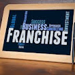 Overseas Education Franchise Business- Why It's a Great Time to Buy