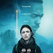 IO Kritik - Ein Griff ins Sci-Fi Klo? - CitizenZ - Film Review