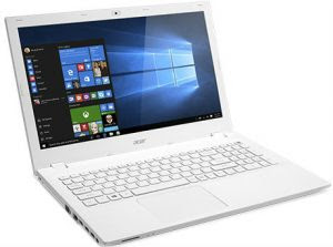 Acer Touch Screen Laptop Price In Nepal