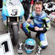 Isle of Man - Dean Harrison mit neuem Rekord - MotoFreak - The Real Fan