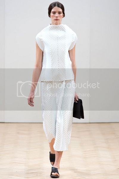 photo jwanderson-rwss14-19.jpg