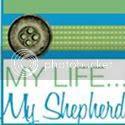 Mylife-Myshepherd