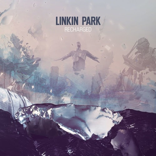 LINKIN PARK x STEVE AOKI - A LIGHT THAT NEVER COMES by LINKIN_PARK