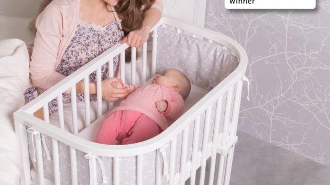 Babybay Erfahrung