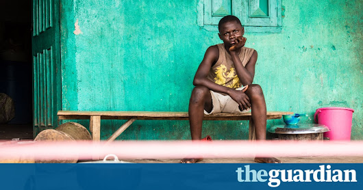 Where is the world's most dangerous country for young people? | Inequality | The Guardian