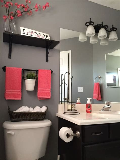 interior trends  vintage bathroom house interior