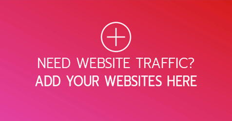Buy website traffic, cheap targeted web traffic | 10KHits