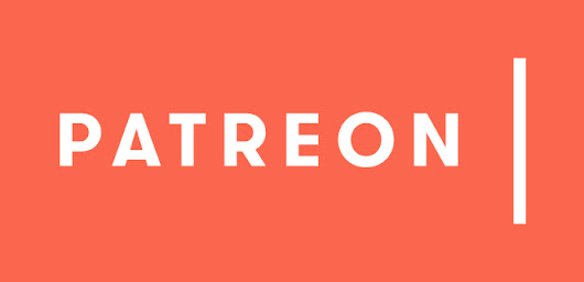 Why I've Joined Patreon