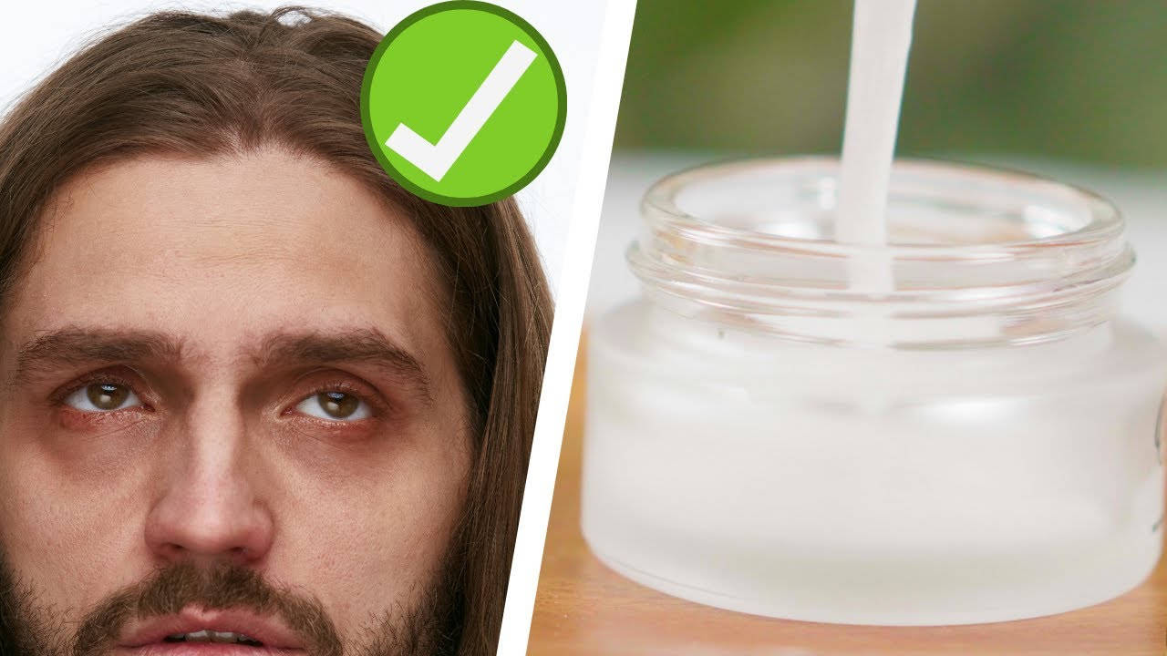 Aloe Vera for Dark Circles & Eye Bags | The Healthy and ...