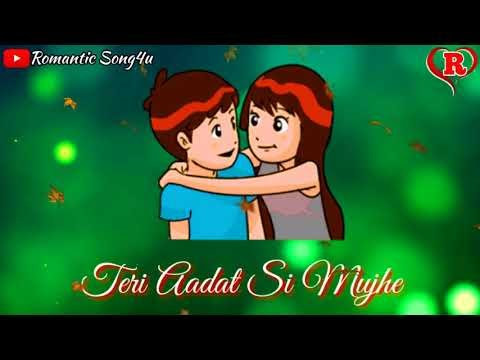 💞 Deewana Kar Raha Hai Whatsapp Status Video 💞