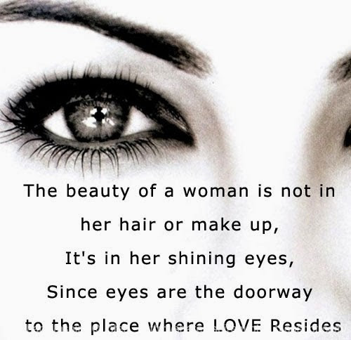 Beautiful Eyes Quotes Sayings Beautiful Eyes Picture Quotes Page 2