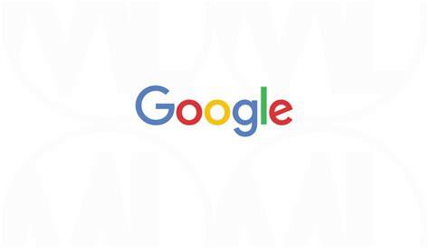 google logo   logo  sans milo bau logo designer