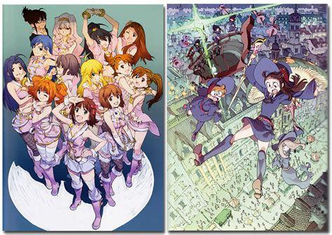 art  yoh yoshinari illustrations art book anime books