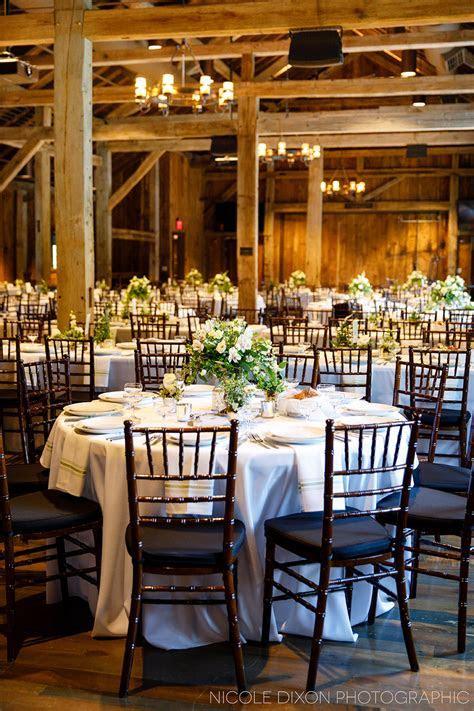 Wells Barn at Franklin Park, Columbus, Ohio Wedding