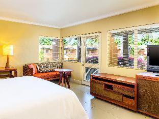 Sheraton Fiji Resort Nadi