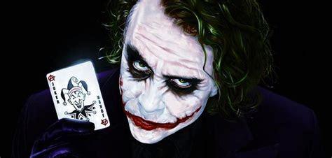 yuk pelajari kata kata bijak  joker kaskus