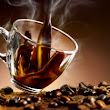 4 Harmful Effects of Caffeine - Global Healing Center