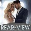 Review: Rear-view Mirror by Joanne Sexton