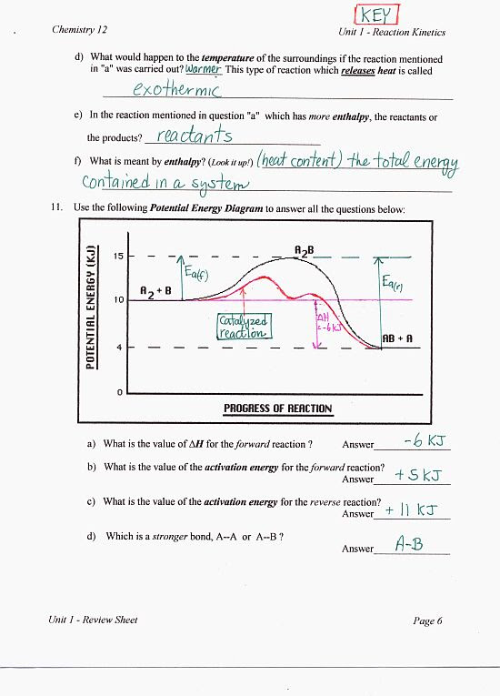 Bestseller: Solubility Curve Practice Problems Worksheet 1 ...