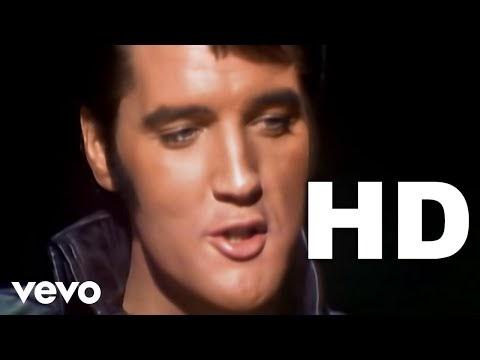 Evis Presley Feat. Martina McBride - Blue Christmas