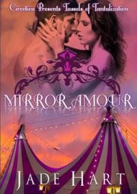 Mirror Amour - Jade Hart
