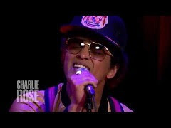 "Bruno Mars ""That's What I Like"" Acoustic Remix 