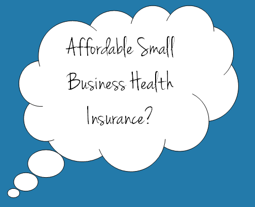 6 Ways to Reduce Small Biz Health Insurance Premiums