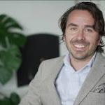 Bomero – nya bostadssajten som utmanar Hemnet lanseras s...