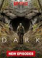 Dark - Season 2