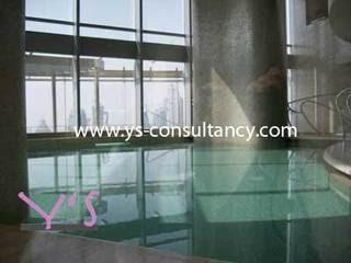 burjkhalifa_pool.jpg