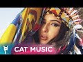 Carine - Magique (2017) videoclip